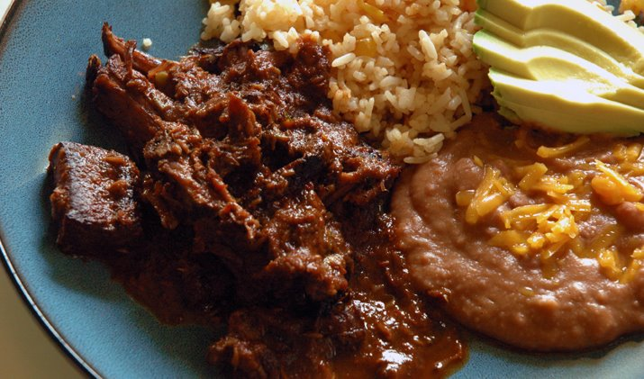 Mexican Adobo Related Keywords & Suggestions - Mexican Adobo Long Tail ...